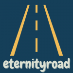 eternityroad-logo